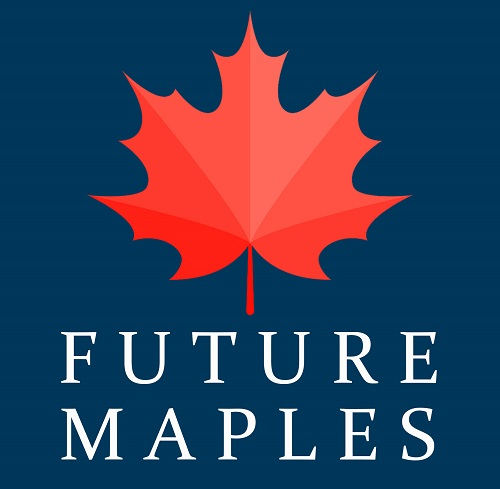 future maples logo